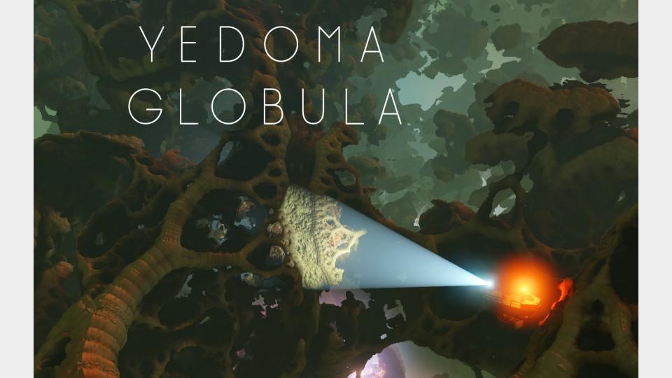 Yedoma Globula